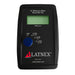 LATNEX® AC Milligauss Meter Model MG-75K