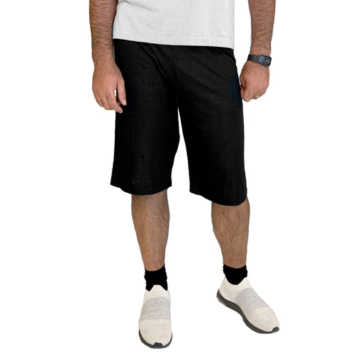 EMF Shielding Men's Shorts WM-MS18