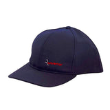 WOREMOR EMF Radiation Protection Cap - Navy
