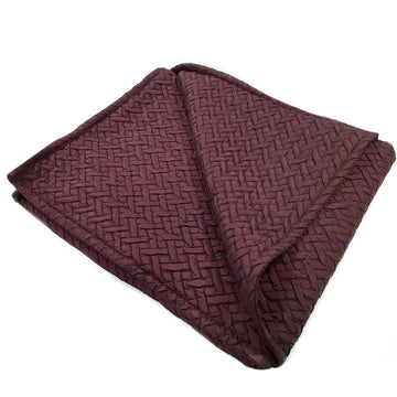 WOREMOR EMF Protection Quilted Blanket For HF Radiation Shielding