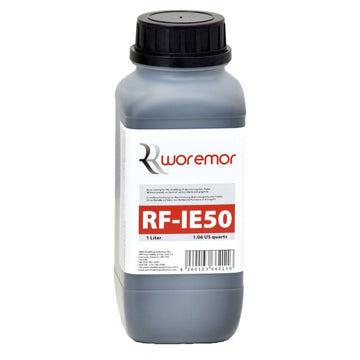 5G EMF Paint WOREMOR RF-IE50 - 1L