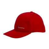 WOREMOR EMF Radiation Protection Cap - Red