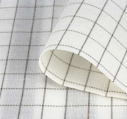 EMF Protection Fabric – EMR Shielding Solutions