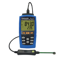 TM-197 AC/DC Magnetic Field Meter