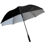 WOREMOR EMF Protection Umbrella