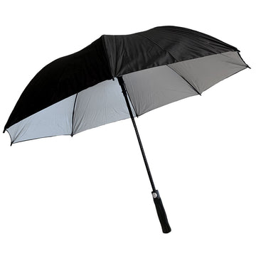 WOREMOR 5G EMF Protection Umbrella