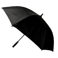 WOREMOR EMF Protection Umbrella - outside