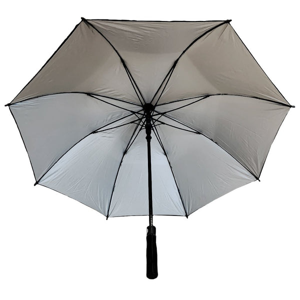 WOREMOR EMF Protection Umbrella  - Inside