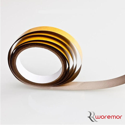 WOREMOR Grounding Strap EB2