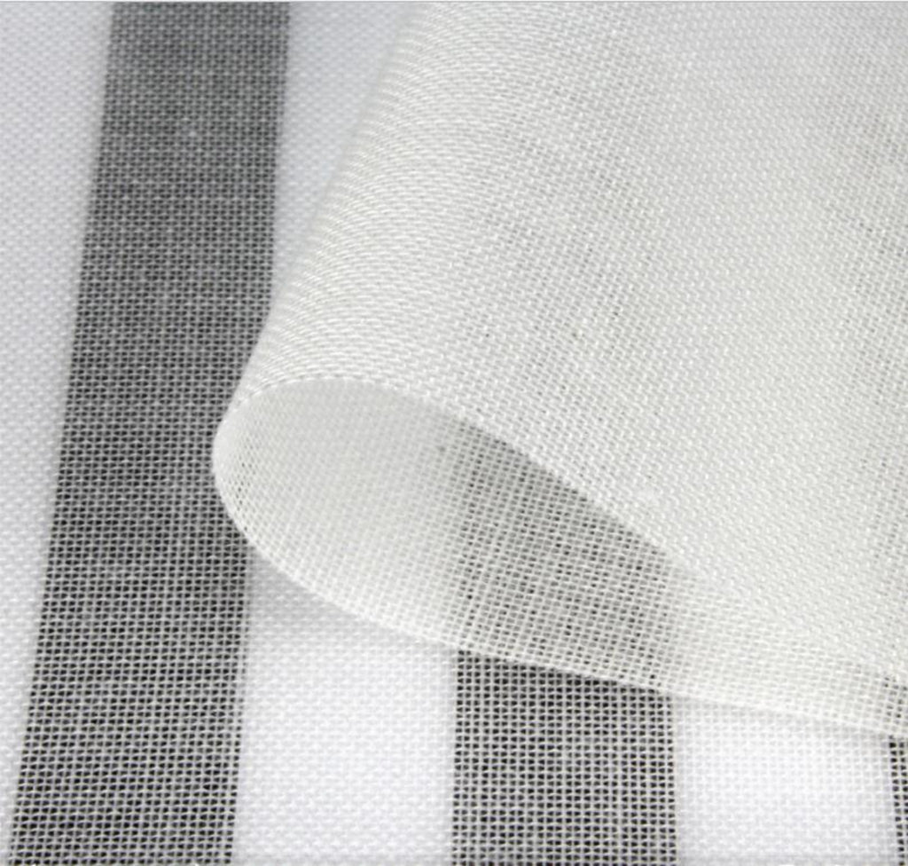 HF Shielding Fabric - EVOLUTION