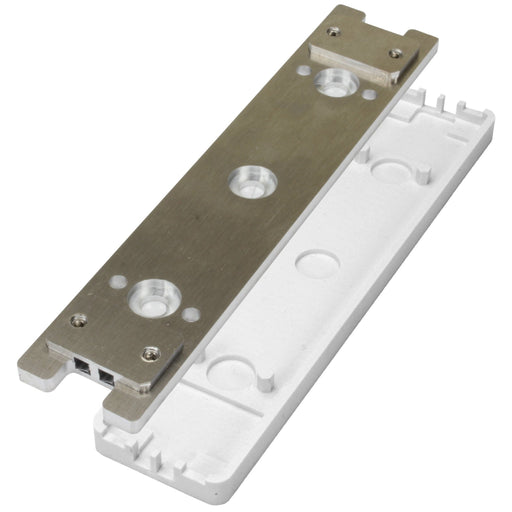 Grounding Plate Baseboard WM-GB