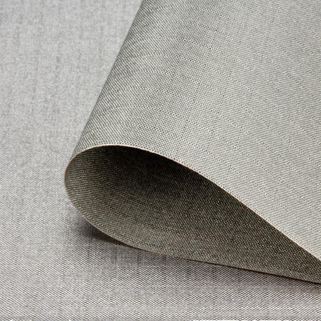 FL100 Metallized Polyamide Fabric