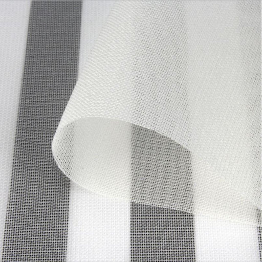 HF Shielding Fabric - VOILE
