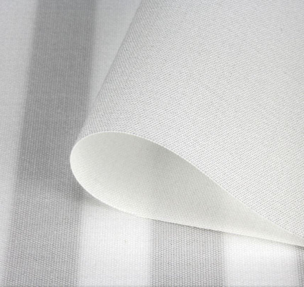 Swiss Shield® WEAR - HF Shielding Fabric