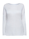 EMF Shielding Oversized Shirt WM-S21
