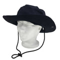 WOREMOR EMF Protection Bush Hat