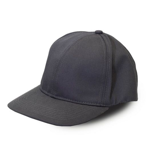 EMF Protection Cap - Charcoal
