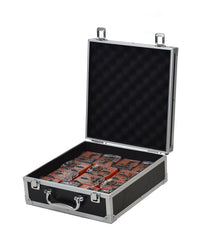 Pack of 14 Edison Robots with Free Aluminium Case