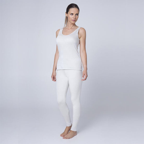 EMF Shielding Leggings WM-L21