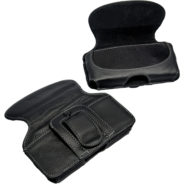 EMF Radiation Blocking Belt Pouch - RadBlocker™