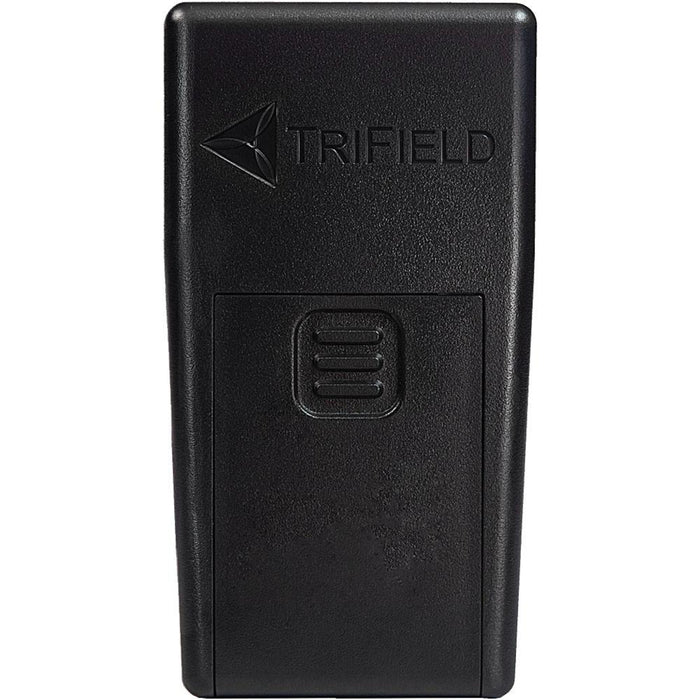 TriField EMF Meter Model TF2 - Bac