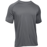 Tactical Tech S/S T-Shirt