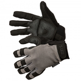 Tac A2 Gloves