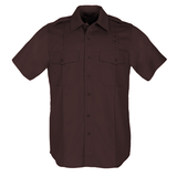 Taclite PDU Class A Long Sleeve Shirt