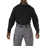 Stryke Shirt - Long Sleeve