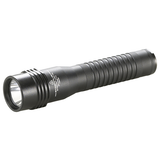 Strion LED HL