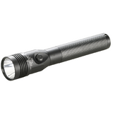 Stinger LED HL