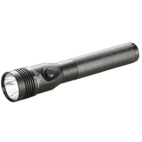 Stinger LED HL 100-DC SC PB NM