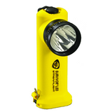 Streamlight Survivor LED- Rechargeable