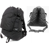 Blackhawk - 3-Day Assault Backpack