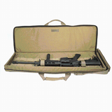 Blackhawk - Discreet Modular Weapons Carry Case