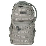 Blackhawk - S.T.R.I.K.E. Cyclone Hydration Pack