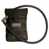 Blackhawk - Side Hydration Pouch
