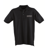 Boker Polo Shirt 2.0 Black M