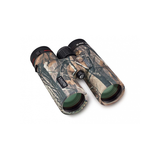 10X42 Legend L-Series, Realtree Roof Rainguard HD, Uwb. Ed Gla