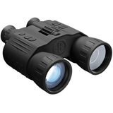 4X50 Equinox Z Digital Night Vision Binocular Black, Box 6L