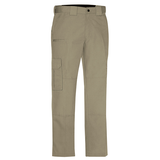Tactical Relaxed Fit Straight Leg Lightweight Ripstop Pant