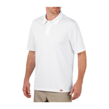 Men's Industrial Polo Without Pocket