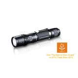 PD-Series Flashlight