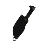 HEAVY-DUTY WARTHOG W-SHEATH