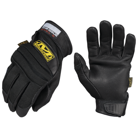 Mechanix Wear-Carbon-X® Level 5 Glove