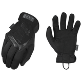 Mechanix Wear-FastFit® Glove