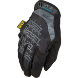 Mechanix Wear-The Original® Insulated Glove
