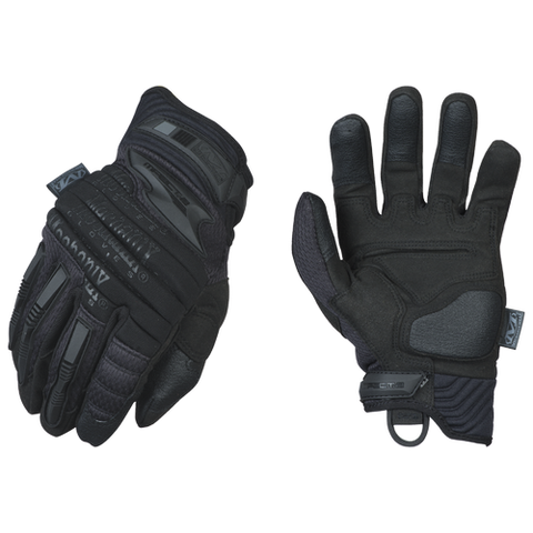 Mechanix Wear-M-Pact® 2 Glove