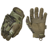 Mechanix Wear-MultiCam® M-Pact® Glove
