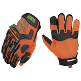Mechanix Wear-Hi-Viz M-Pact® Glove